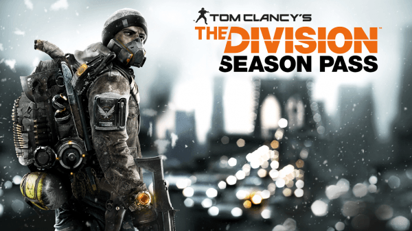 tom-clancys-the-division-promo-art-003
