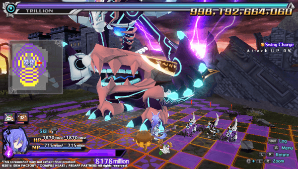 trillion-god-of-destruction-screenshot-(27)