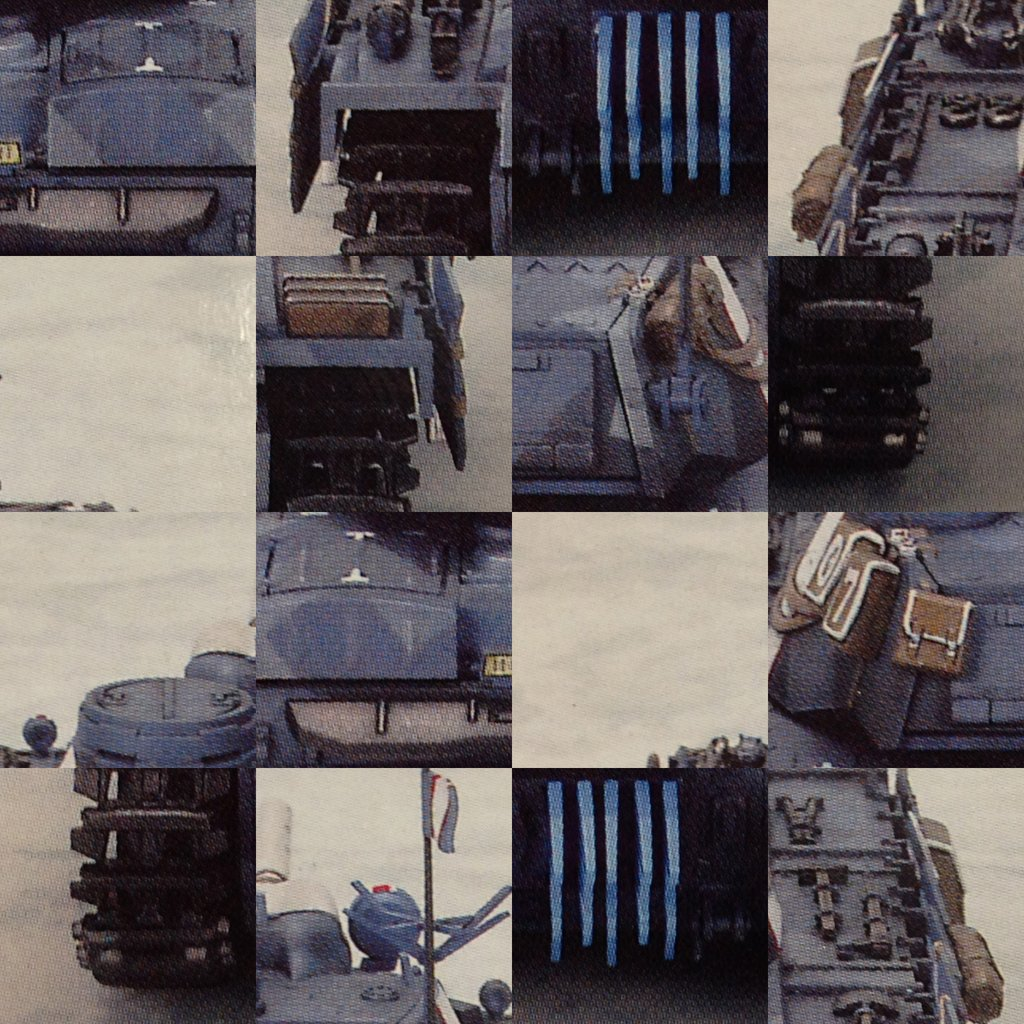 valkyria-chronicles-puzzle-teaser-001