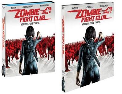 zombie-fight-club-boxart-01
