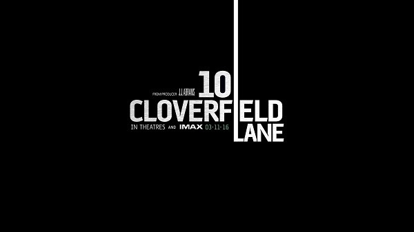 10-cloverfield-lane-screenshot-01