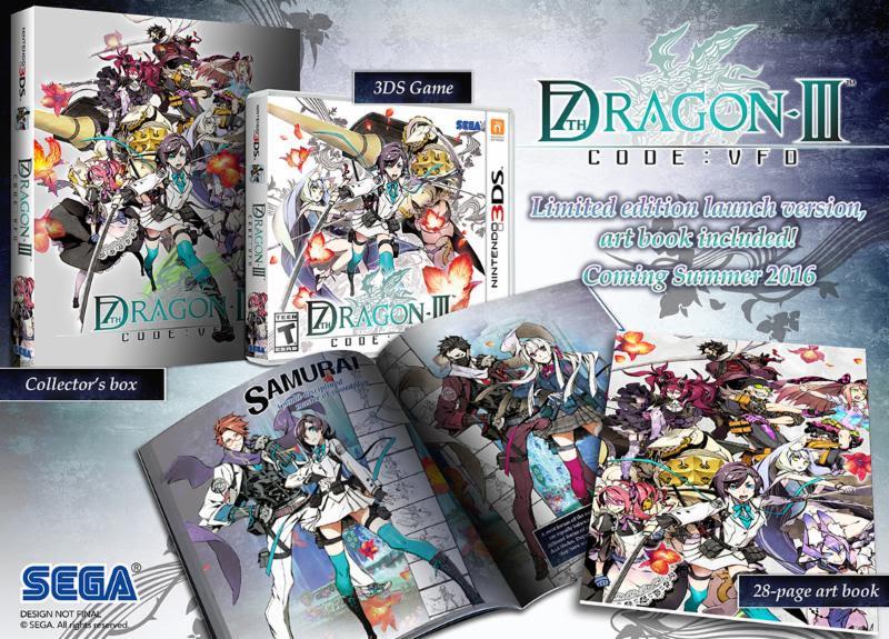 7th-Dragon-III-code-VFD-launch-edition