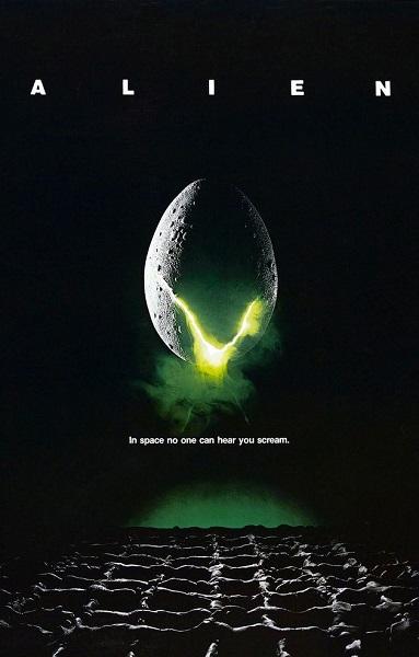 Alien-Poster-01