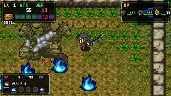 ClaDun-Sengoku-screenshot- (7)