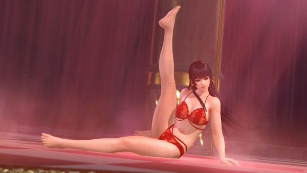Dead-or-Alive-Xtreme-3-screenshot-(60)