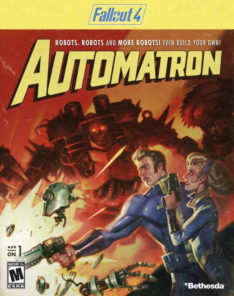 Fallout-4-Automatron-artwork-001