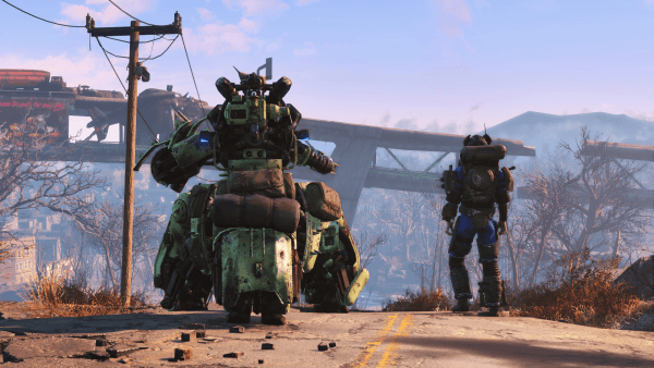 Fallout-4-Automatron-screenshot-001