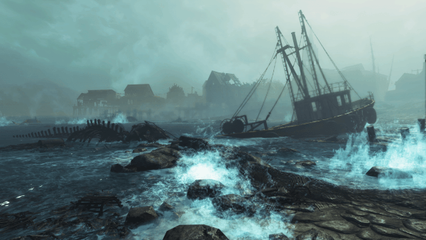 Fallout-4-Far-Harbor-screenshot-001