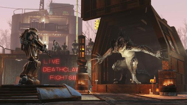 Fallout-4-Wasteland-Workshop-001