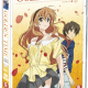 Golden Time Complete Series Review