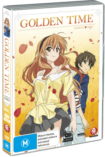 Golden-Time-Cover-Art-01