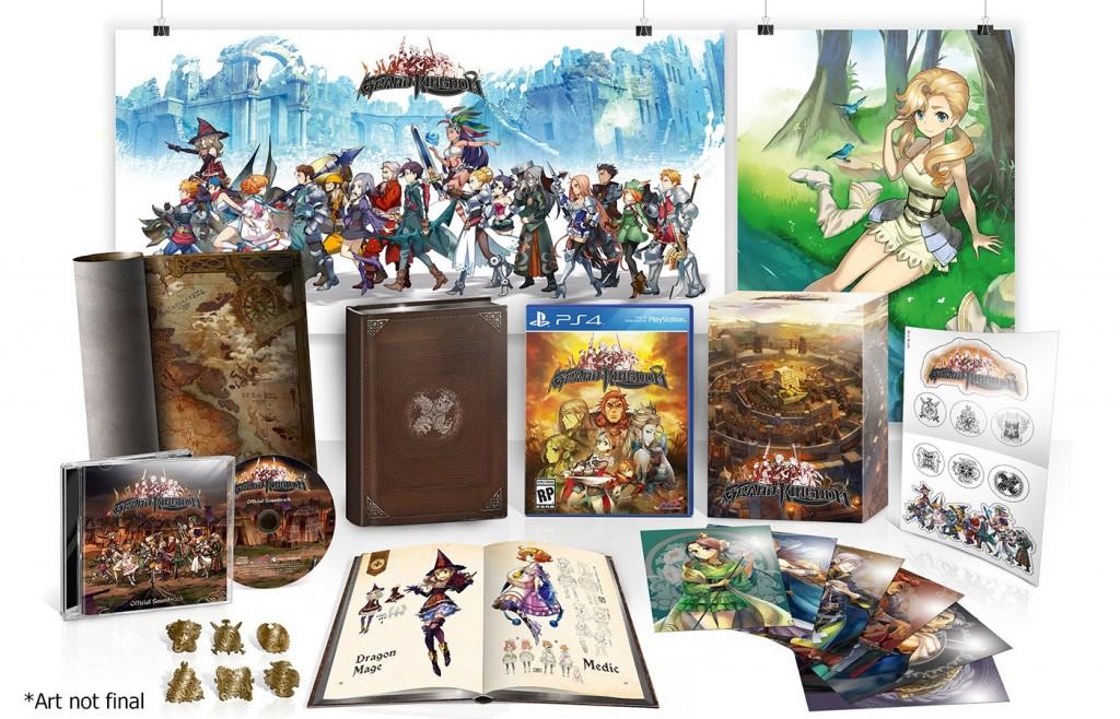 Grand-Kingdom-grand-edition-contents