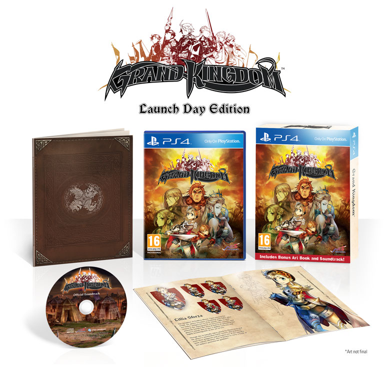 Grand-Kingdom-launch-day-contents