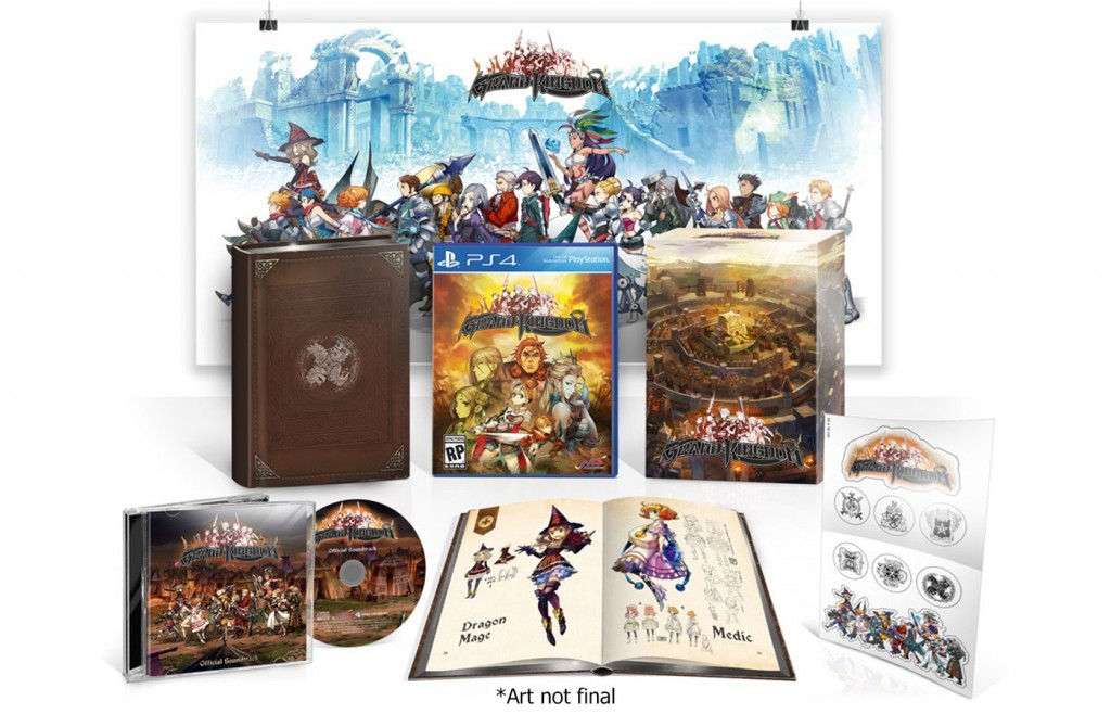 Grand-Kingdom-limited-edition-contents
