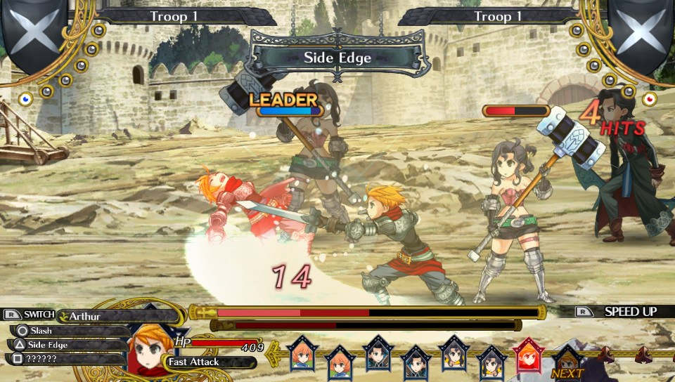 Grand-Kingdom-screenshot-(26)