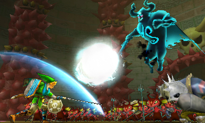 Hyrule-Warriors-Screenshot-06