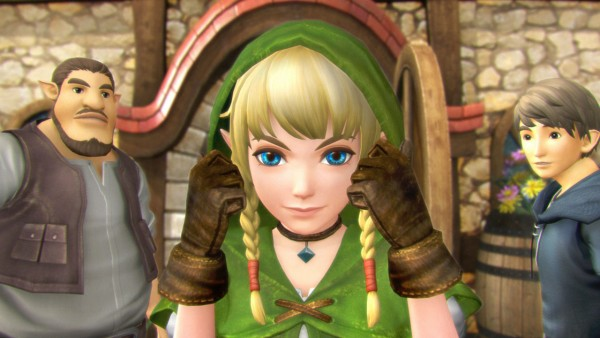 Hyrule-Warriors-Screenshot-10