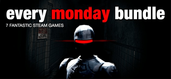 IndieGala-Every-Monday-Bundle-99-February-22-Artwork