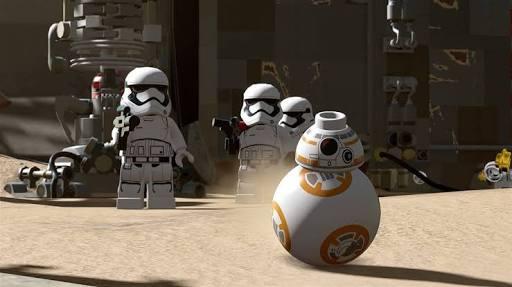 Lego-star-wars-force-awakens-screenshot-01