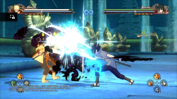 NARUTO-SHIPPUDEN-Ultimate-Ninja-STORM- 4-screenshot-01