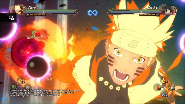 NARUTO-SHIPPUDEN-Ultimate-Ninja-STORM- 4-screenshot-03