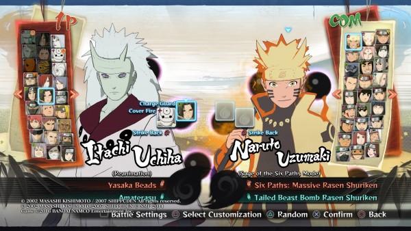 NARUTO-SHIPPUDEN-Ultimate-Ninja-STORM- 4-screenshot-05