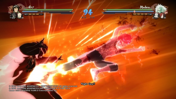 NARUTO-SHIPPUDEN-Ultimate-Ninja-STORM- 4-screenshot-06