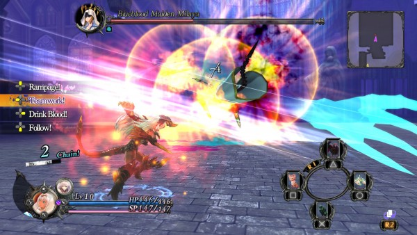 Nights of Azure-screenshot-(48)