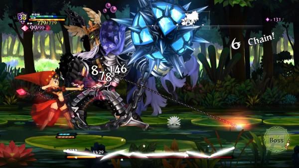 Odin-Sphere-Leifthrasir-screenshot-(63)