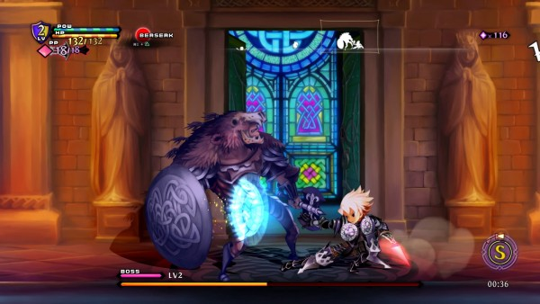 Odin-Sphere-Leifthrasir-screenshot-(64)
