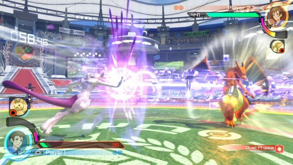 Pokkén-Tournament-Screenshot-01