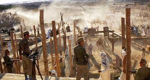 Raiders-of-the-lost-ark-screenshot-03