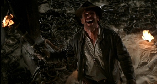 Raiders-of-the-lost-ark-screenshot-05