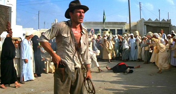 Raiders-of-the-lost-ark-screenshot-06