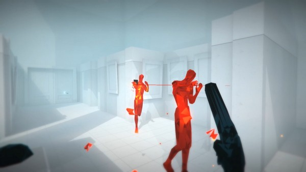 SUPERHOT Release Date Teaser.mp4_20160201_191111.453