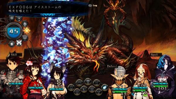 Stranger-of-Sword-City-screenshot-019