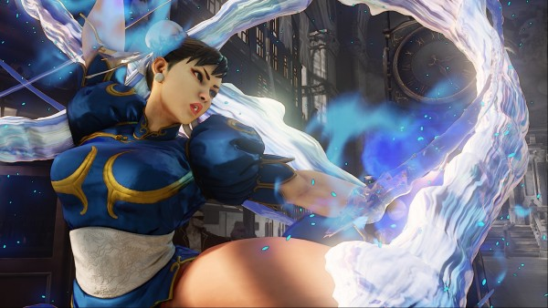 Street-Fighter-V-screenshot-073