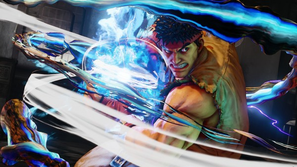 Street-Fighter-V-screenshot-(57)