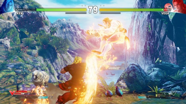Street-Fighter-V-screenshot-(66)