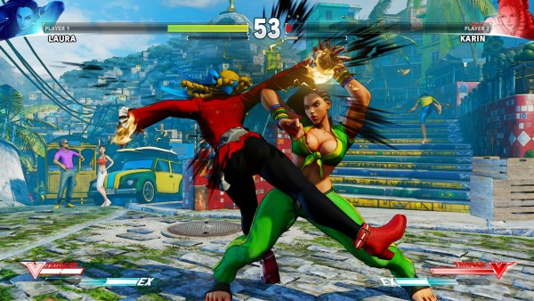Street-Fighter-V-screenshot-(67)