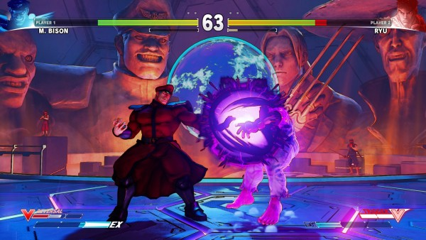 Street-Fighter-V-screenshot-(68)