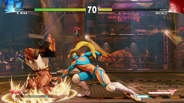 Street-Fighter-V-screenshot-(71)