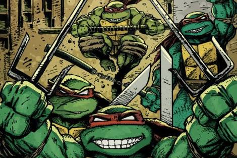 Teenage-mutant-ninja-turtles-art-01