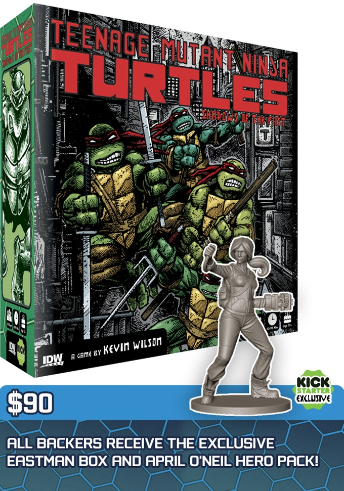 Teenage-mutant-ninja-turtles-boxart-01