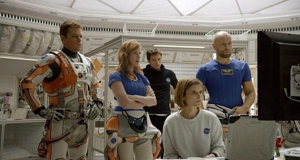 The-Martian-Screenshot-03