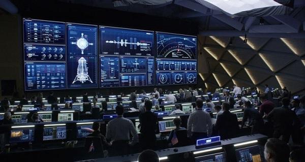 The-Martian-Screenshot-04
