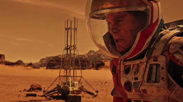 The-Martian-Screenshot-06