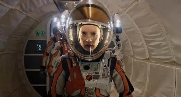 The-Martian-Screenshot-07