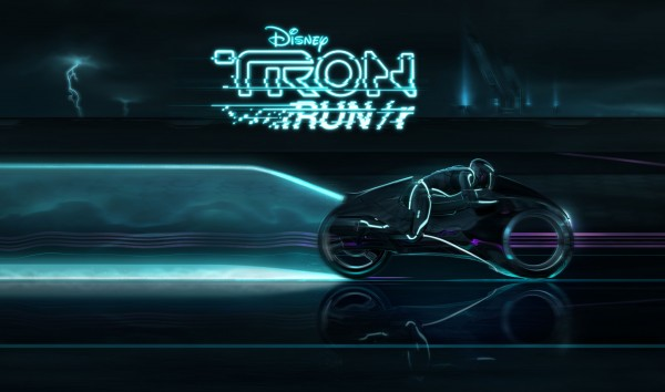 Tron-runr-screenshot-01