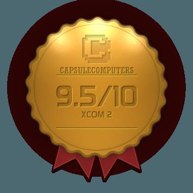XCOM-2-Badge